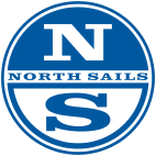 EN North Sails Academy